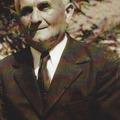 Pénzes László: Gebri Mihály /1902-1991/ Kislétai görög katolikus kántor-tanító.