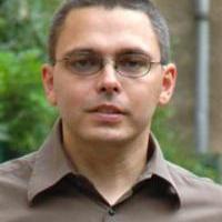 Dragomán György: A seprű