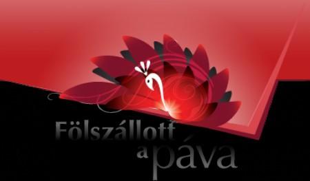 kepatmeretezes_hu_folszallott_a_pava_logo_2.png