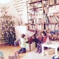 lányom karácsonya