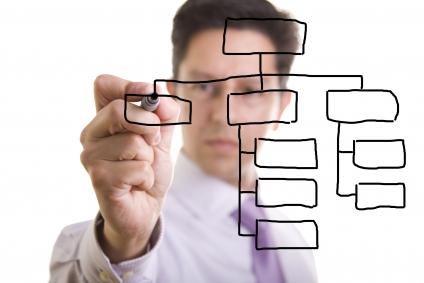 projectmanagement3.jpg