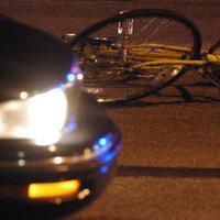 Öngyilkos kerékpárosok