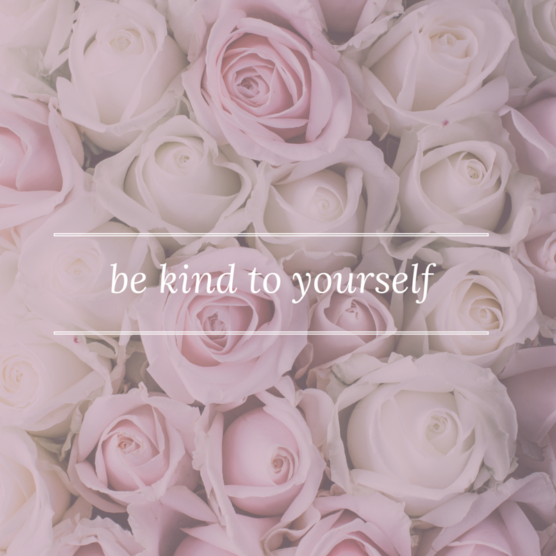 be_kind_to_yourself.png