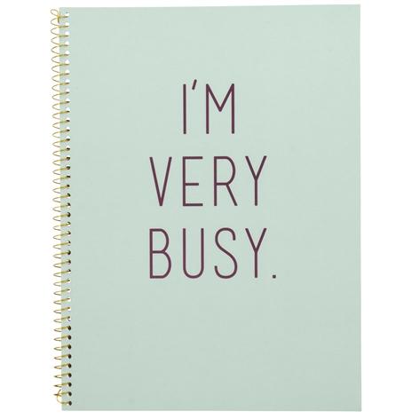lagerhaus_busy_notebook.jpg