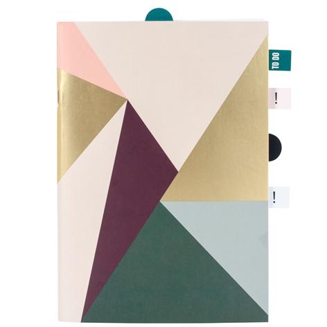lagerhaus_field_a5_notebook.jpg