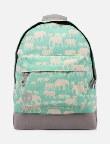 mipac_0061_elephants-mint.jpg