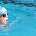 Úszás és fitnesz