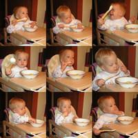 Eszik, nem eszik