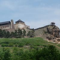 Múltidéző - Kirándulás a Zemplénben 1. rész: Boldogkőváralja és Regéc vára