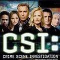 CSI Las Vegas 7x24 Living Doll & 8x01 Dead Doll