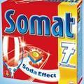 Somat, csoki