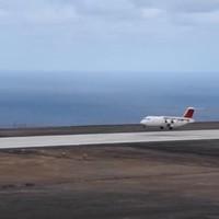 A világ leghaszontalanabb reptere