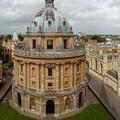 Példátlan lépésre szánta el magát az Oxford Egyetem