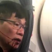Az utas sértett törvényt, nem a légitársaság