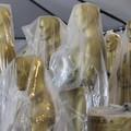 A biztos Oscar-díj titka