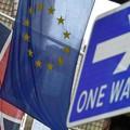 Akár az uniós munkavállalók fele is leléphet a britektől