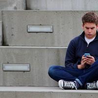 Így teszi tönkre az életed a mobilod