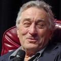 """Robert De Niro szerint """"borzalmas tragikomédia"""" lett Amerika"""
