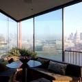 Mit tennél, ha be lehetne látni a lakásodba?