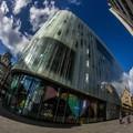 Már nem London a legdrágább város