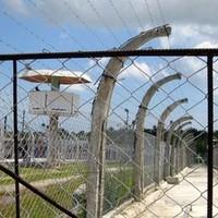 A kubai börtönök titokzatos világa