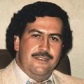 Drogbárók összecsapása: Pablo Escobar El Chapo ellen