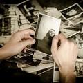 Bízhatunk-e a saját emlékeinkben?