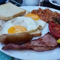 Mi lesz a reggelivel?