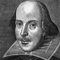 Tíz dolog, amit nem tudott Shakespeare-ről