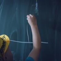 A szegényebb diákok nem jutnak be a jobb iskolákba