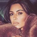 Meglepőt lépett Kim Kardashian