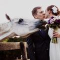 A legmenőbb esküvői fotók
