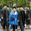 A Yale leggazdagabb titkos társaságai