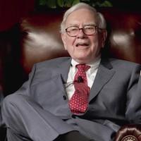 Két tucat meglepő tény Warren Buffettről