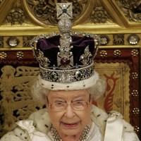 A korona súlya