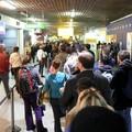 Mikor kerüljük el a reptereket?