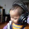 Miért utáljuk hallani a saját hangunkat?