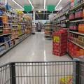 A szupermarketek tíz trükkje