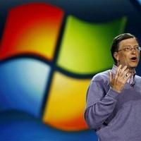 Bill Gates hét megvalósult jóslata