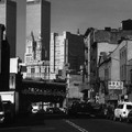 Ilyen volt a 90-es évek New Yorkja