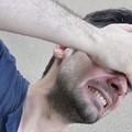 A stressz 6 figyelmeztető jele