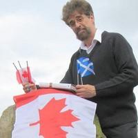 Skócia legyen kanadai tartomány?
