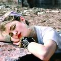 Madonna, mielőtt híressé vált volna