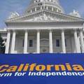 Elszakadhat-e Kalifornia az Egyesült Államoktól?