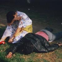 Mexikóváros véres múltja