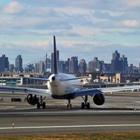 A pilóták leggyűlöltebb repterei