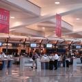 A világ tíz legforgalmasabb reptere