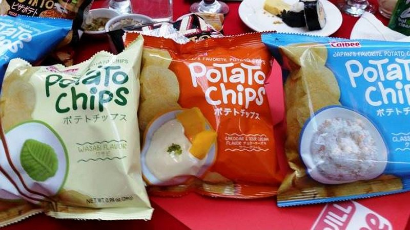 calbee_japan_chips.jpg