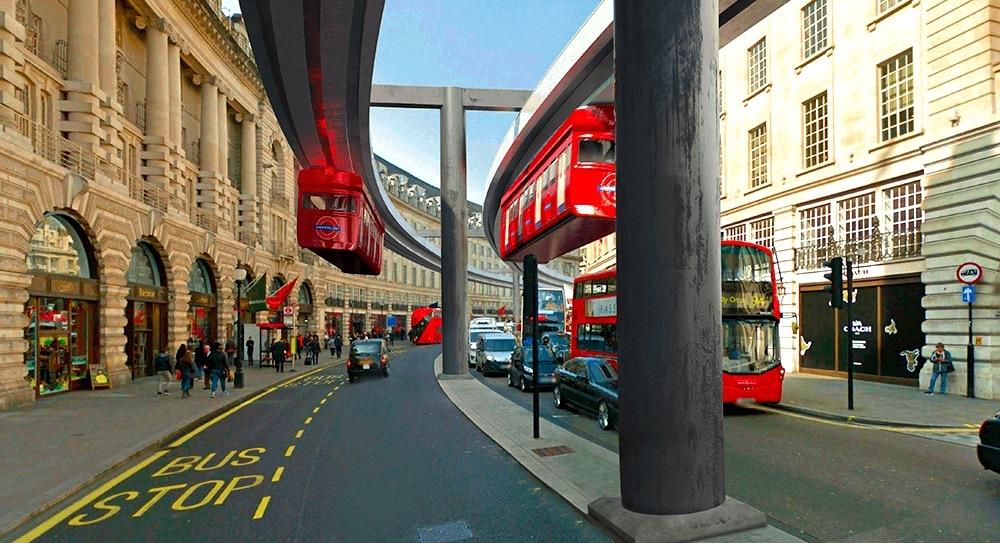 cim_monorail.jpg