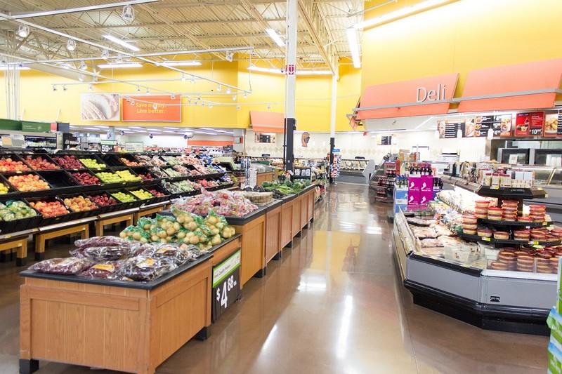 szupermarket_3_foto_pixabay_com_murphychen.jpg